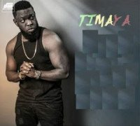 Timaya - How Many Times (feat. Iyaz)