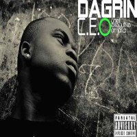 Dagrin - Gboro (feat. Isolate)