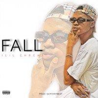 Lil Chrch - Fall