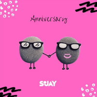 SoJay - Anniversary