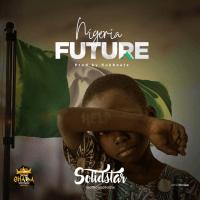 SolidStar - Nigerian Dream