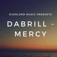 Overlord Dabrill - Mercy