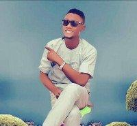 EmmaSamuEL - Egowe Ideno (No One Like You)