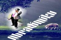 Abradimiku - We Are The Chosen