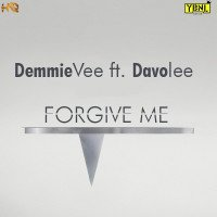 Demmie Vee - Forgive Me (feat. Davolee)