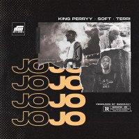 King Perryy - Jojo (feat. Terri, Soft)