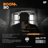 Jimmidre - Room 30