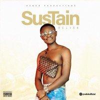 Relish - Sustain  || Oluwafemco.blogspot.com