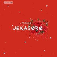 Cheque - Jekasoro