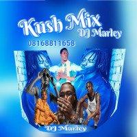 DJ Marley - Kush Mix