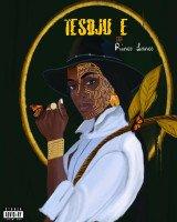 Prince Lance - Tesoju E