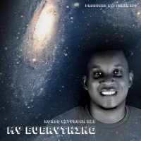 Nonso CityRock Eze - My Everything