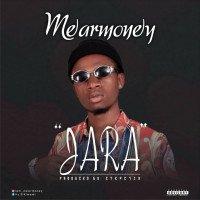 Mearmoney - Jara