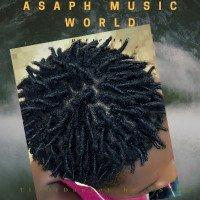 Asaph Stevepraise Justified - Tido(Dance)
