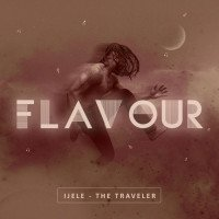 Flavour - Oringo