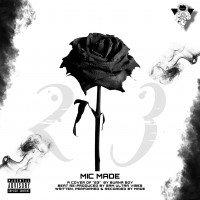 MIC MADE - 23 - Burna Boy (Cover)