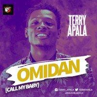 Terry Apala - Omidan