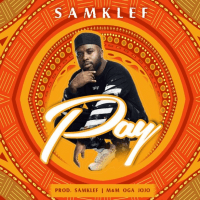 Samklef - Pay
