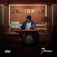 Dremo - Chairman