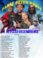 Dj Flexo - Parte-after-parte-Dec-mix