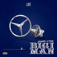 Small Doctor - Bigi Man
