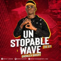 Showley Bright - No Stress