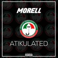Morell - Atikulated