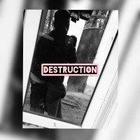 Mode6ixx - Destruction