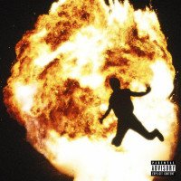 Metro Boomin - Only You (feat. Wizkid, Offset, J Balvin)