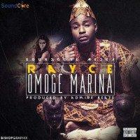 Rayce - Omoge Marina