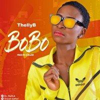 ThellyB - Bobo