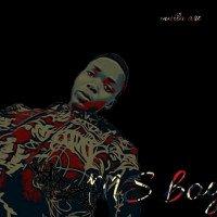 Msboy SDB - This Life (feat. Ibjay)