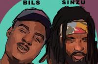 Bils - Mannerz (feat. Sinzu)