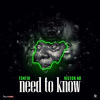 Tentik - Need To Know (feat. Victor AD)