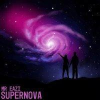 Mr. Eazi - Supernova