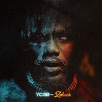 Ycee - Vacancy (feat. Willis)
