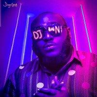 DJ Big N - Ogologoma (feat. Rema)