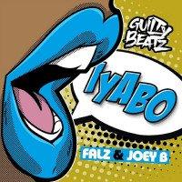 GuiltyBeatz - Iyabo (feat. Joey B, Falz)