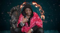 CharlyBoy - Buhari Pack And Go