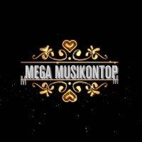 Chrismega_glorious - Chris Mega_glorious