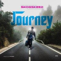 SHOGSKEED - Journey