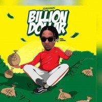 IDAHAMS HITBOY - Billion Dollar