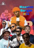 DJ k wealth - Massive Banger Mix