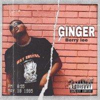 Ibrahim Bello - Ginger Me Cover