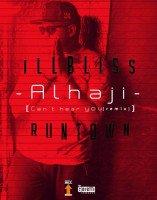 Illbliss - Alhaji (feat. Runtown)