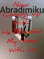 Abradimiku - To Kiss Your Feet