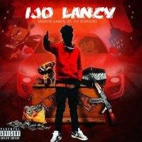 Prince Lance - Ijo Lancy