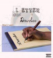 Prince Lance - Letter To Davolee (Davolee Diss)