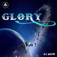 ALVIN-PRODUCTION ® - DJ Alvin - Glory