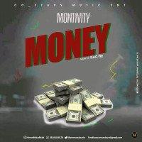 MONTIVITY - Money